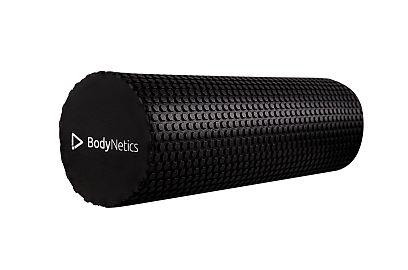 Roller BodyNetics EVA 45cm