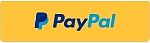 paypal.png [7.75 KB]