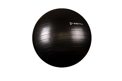 Fitness Ball BodyNetics 65cm
