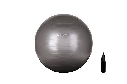 Fitness Ball BodyNetics 75cm
