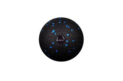 Lacrosse EPP Massage Ball BodyNetics