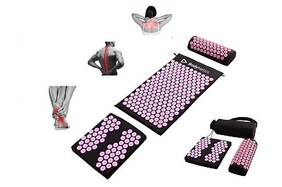 Acupressure Set BodyNetics