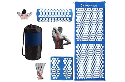 Acupressure Set XXL BodyNetics