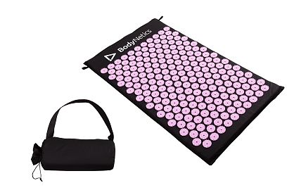 Acupressure Mat BodyNetics