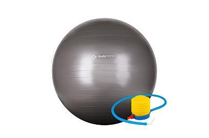 Fitness Ball BodyNetics 75cm